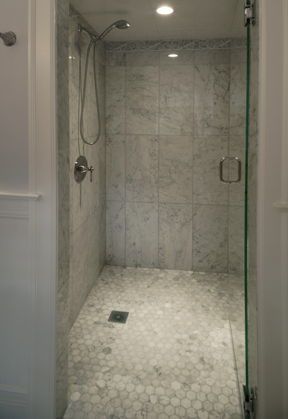 Bath_2_large.jpg