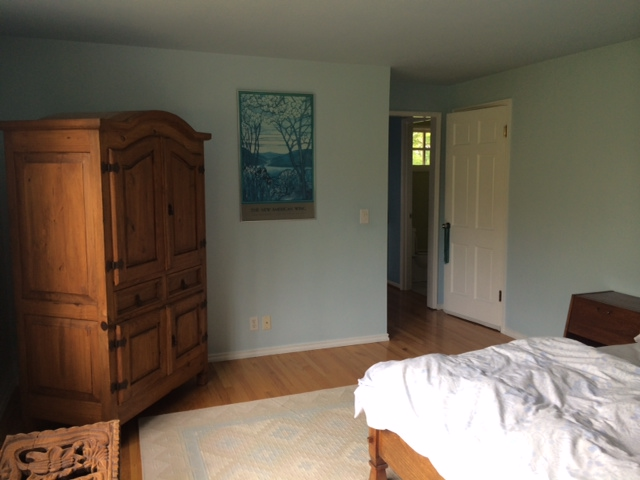 Before-Bedroom-2.jpg