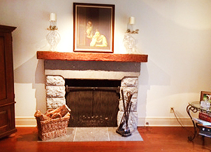 Fireplace-before1.jpg
