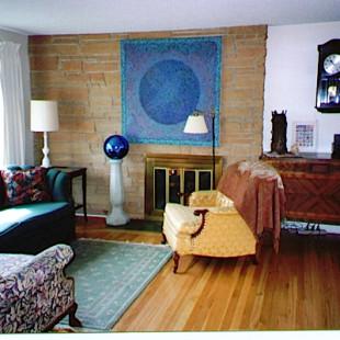 Banaklivingroom-before-310x310.jpg