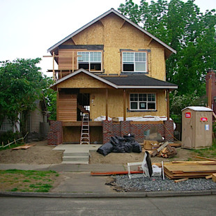 Front_Exterior-before-310x310.jpg