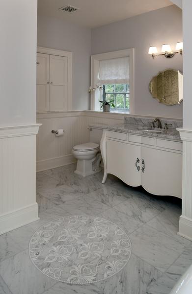 Bath_1_large.jpg