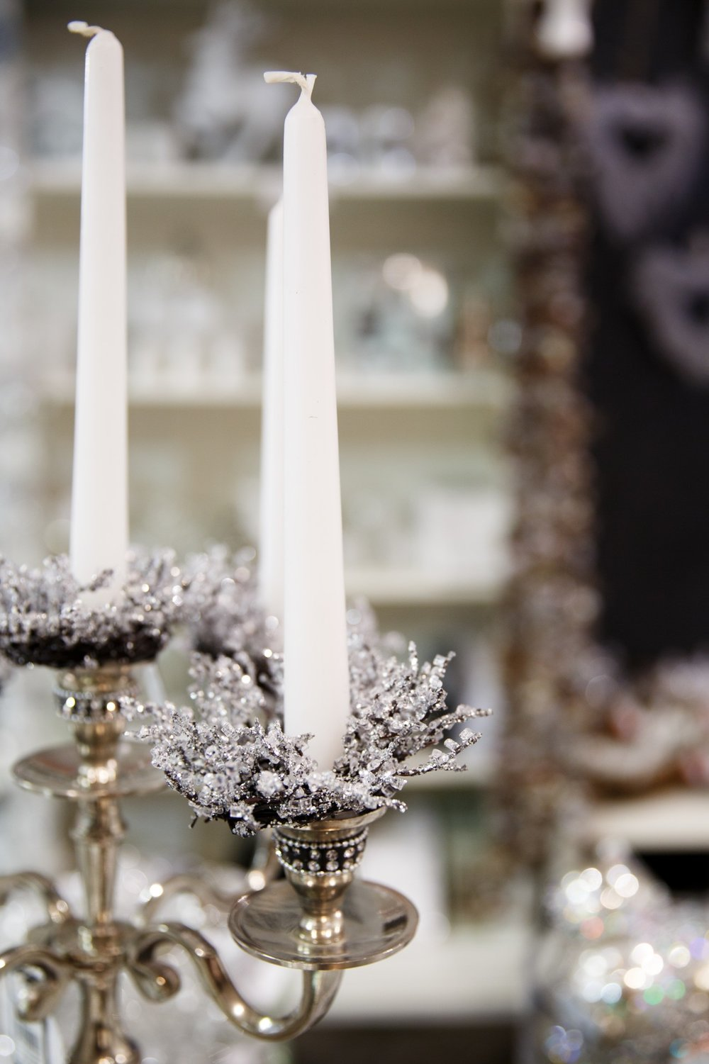 christmas-candle-holder.jpg