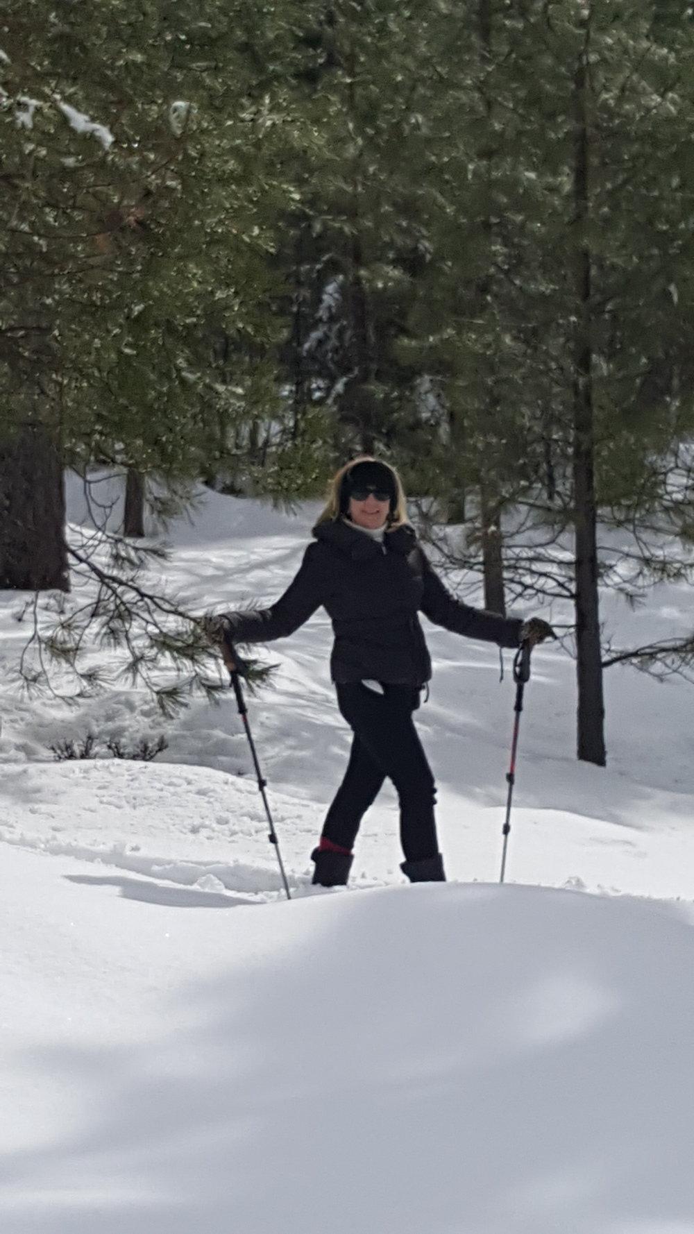 Kathy Snowshoeing 2.17.jpg