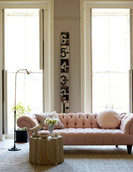 Pink-Chesterfield-by-Juell-Photography.jpg