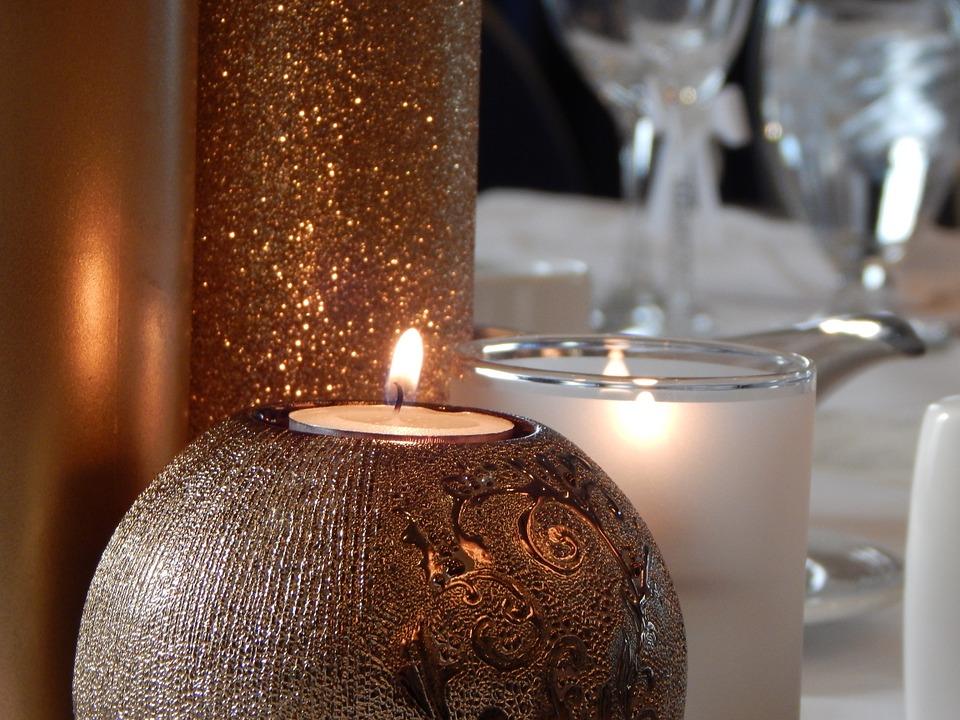candle-912773_960_720.jpg
