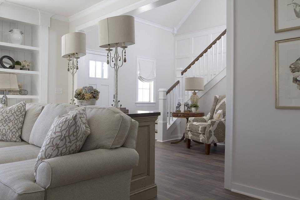living-room-2605530_960_720.jpg