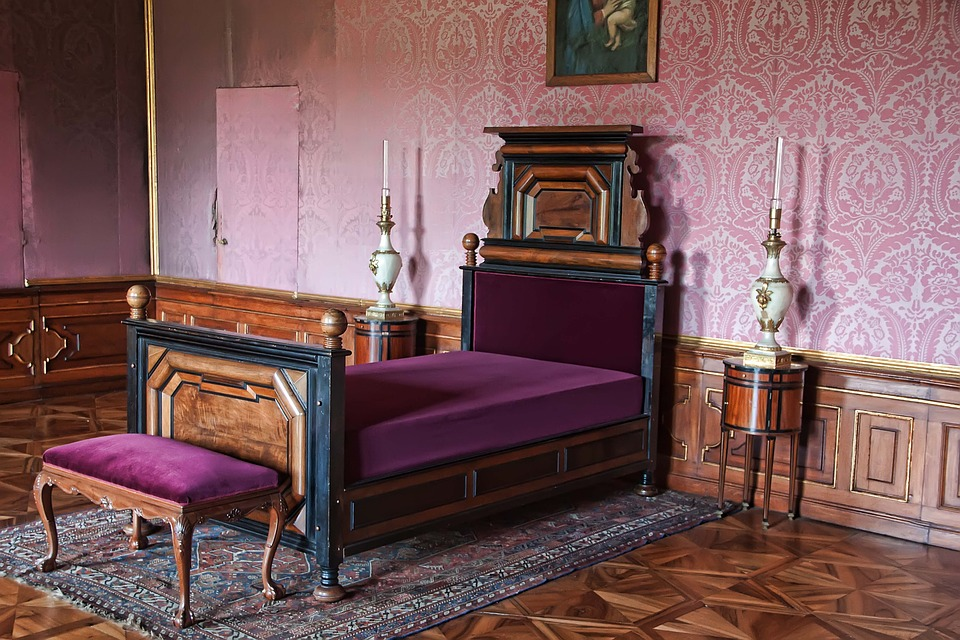 Valtice-Czech-Republic-Interior-Castle-1862220.jpg