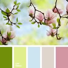 spring palette.jpg
