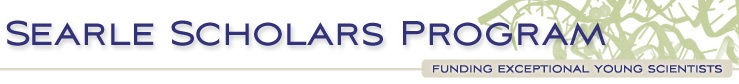 Searle-Scholars-Program-logo.jpg