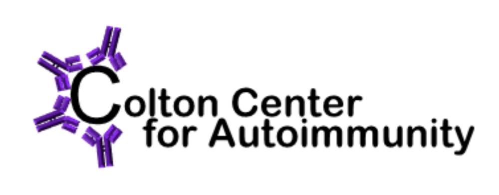 Colton_logo.png