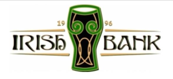 The Irish Bank