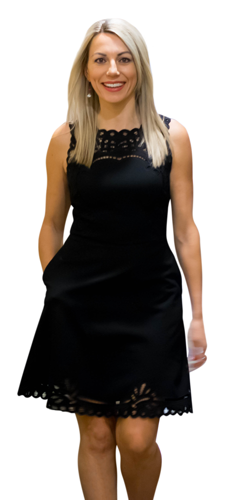 Olga black dress standing.png