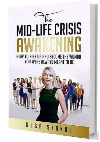 FREE BOOK FOR WOMEN    -