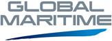 logo_globalmaritime.jpg