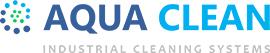 logo-ac-2017.jpg