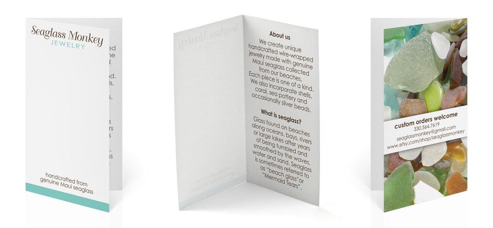 JewelryCard.jpg