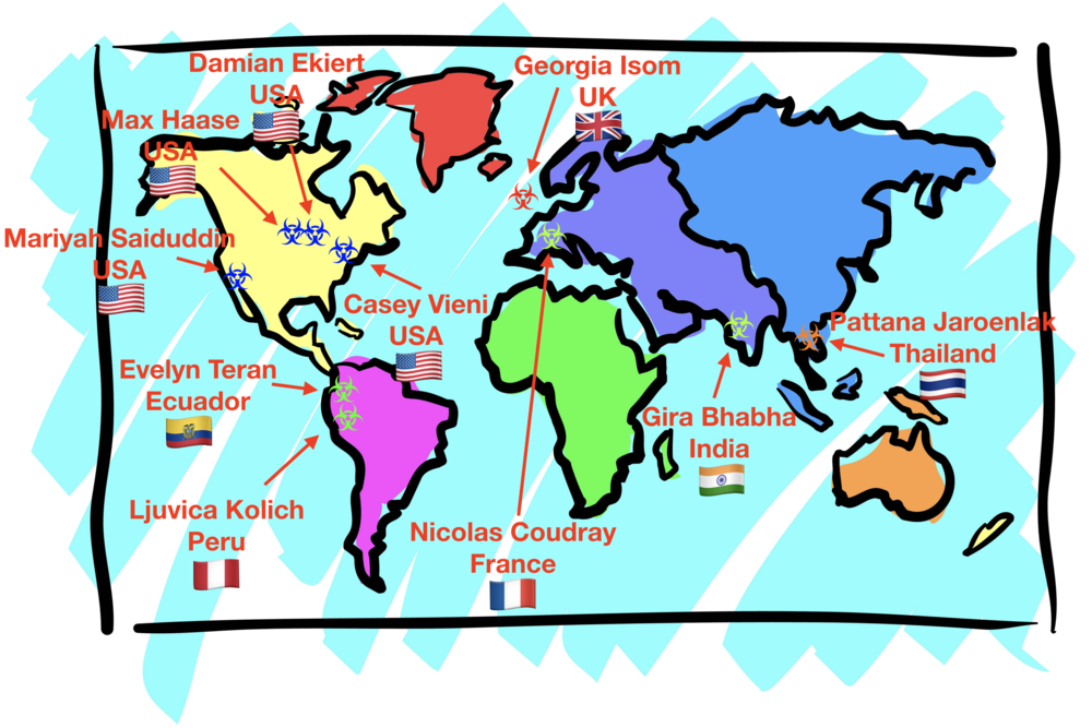 20180419_World_Map.png