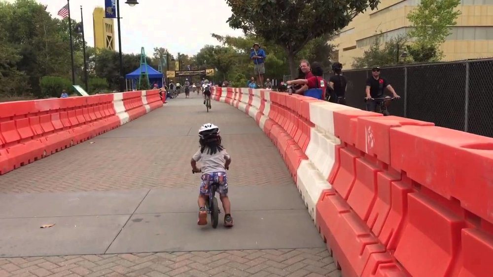 Kid's Race!.jpg