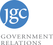 jgc gov relations.png