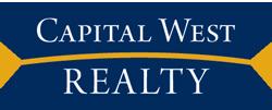 CapitalWestRealty_transp_sm_logo.png
