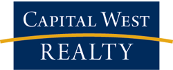 Marty Swingle/Capital West Realty