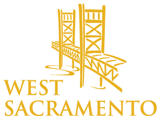 City-of-West-Sac-LOGO-Color-v2_white.png