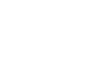 fat-city-bar-cafe-logo2.jpg