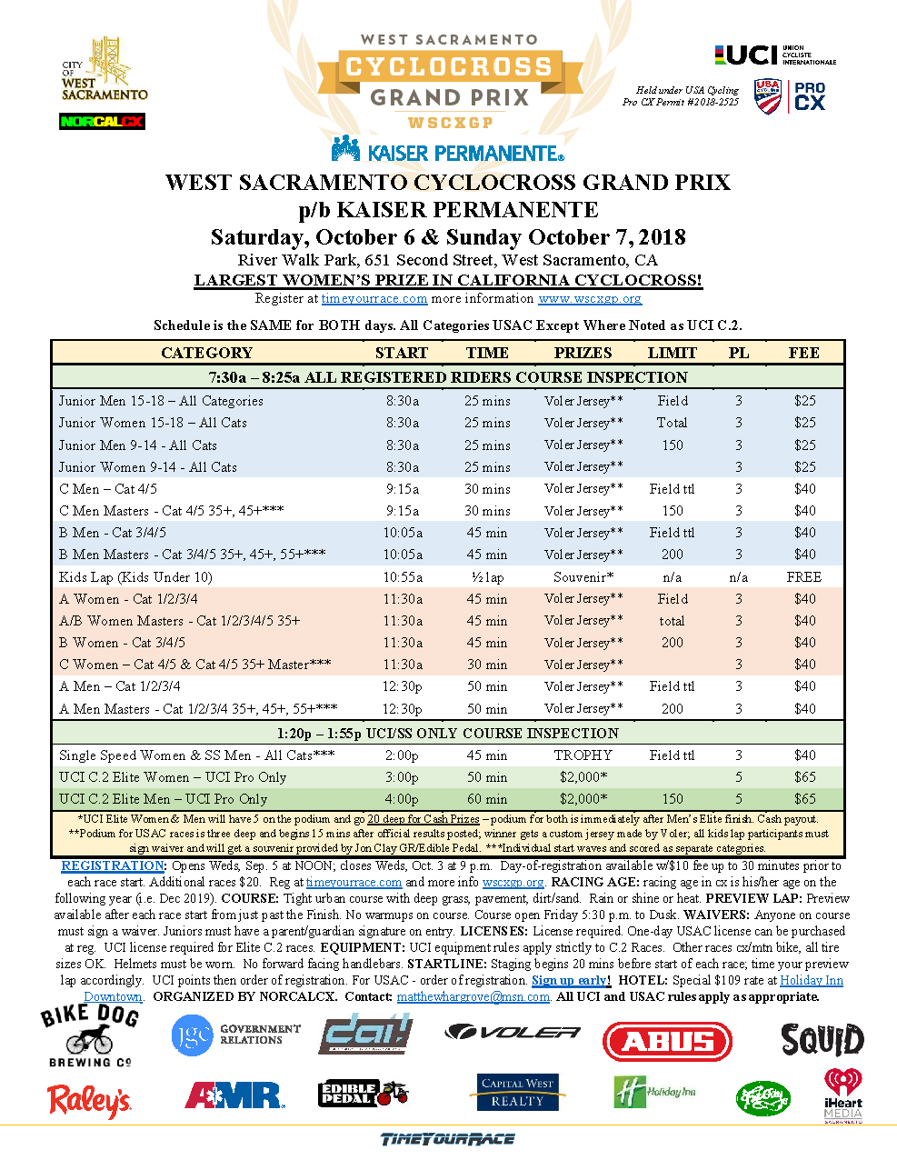 WSCXGP-UCI Flyer-OKED-2018.png