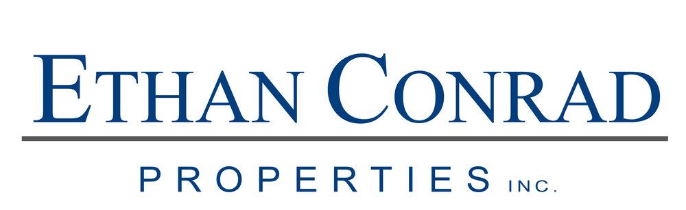EthanConrad Logo.jpg