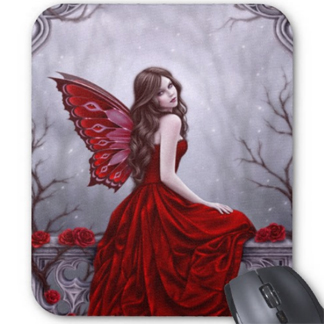 Mousepads (2 styles)