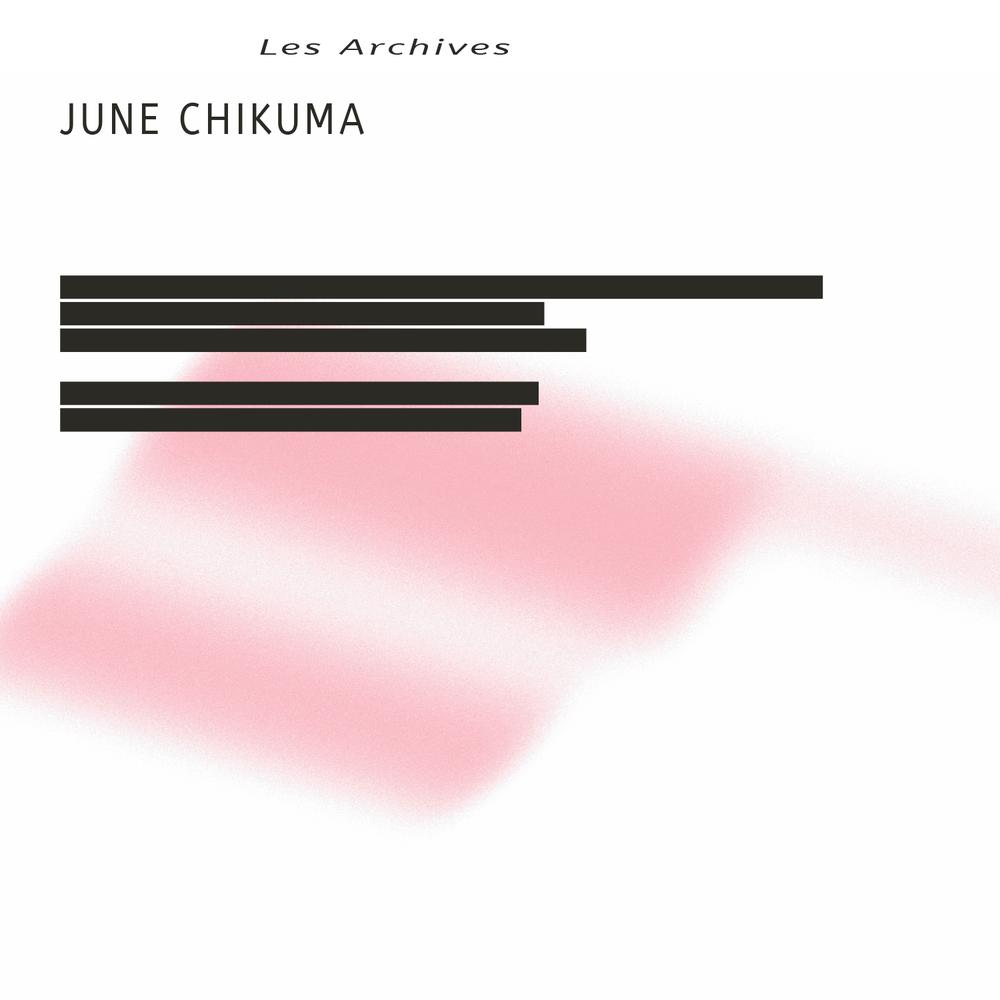 Les Archives -cover art