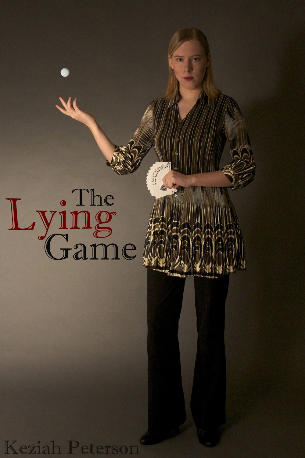 Cards and the Lying Game Poster.jpg