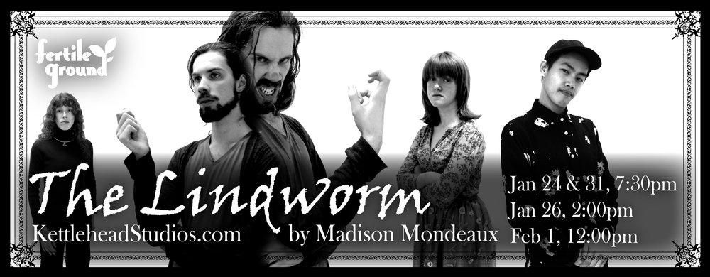 The Lindworm Banner.jpg