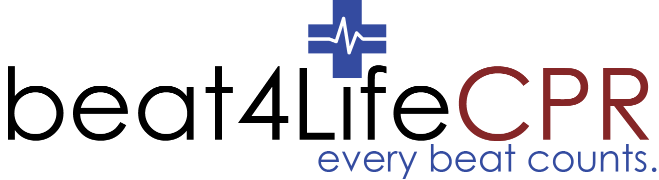 Beat4LifeCPR