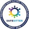 Registered Teaching Site Logo_2016.jpg