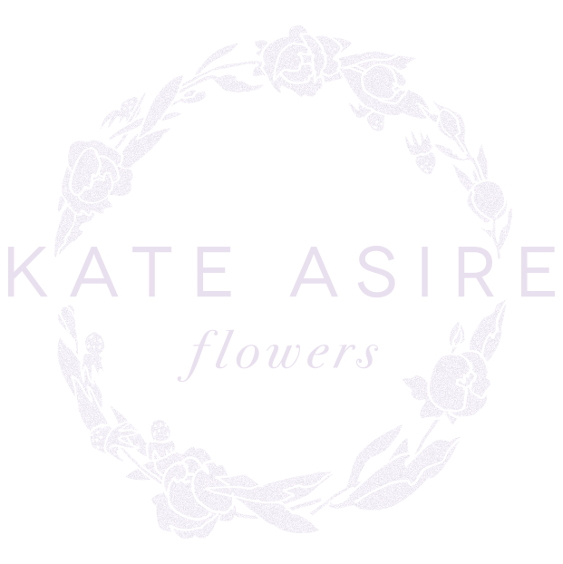 Kate Asire Flowers