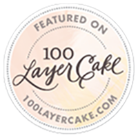 100layercake-vendorbadge-200x200.png