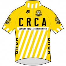 Racing Squad Shirt