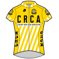 Women's Racing Squad Shirt
