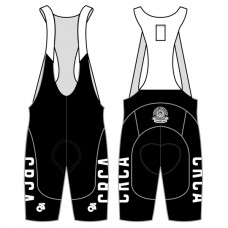Team Issue Bib Shorts