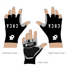 Team Issue Gloves
