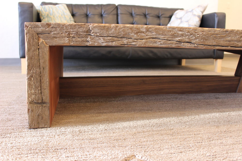 furniture made from doors. We Design Heirloom Pieces That Are Timeless And Unique. These Made To Fit Your Space Preferences Will Be A Focal Point In Furniture From Doors