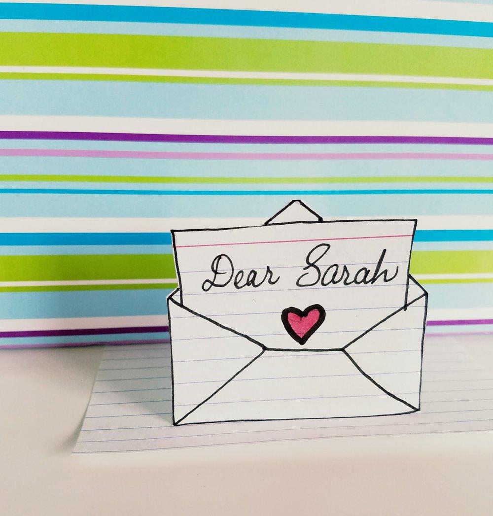 dear.sarah1