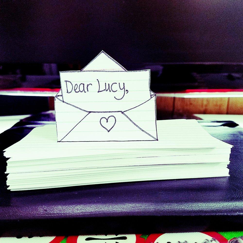 Dear.Lucy.jpg