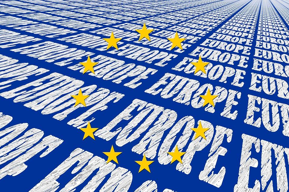 Europe Symbol.jpg
