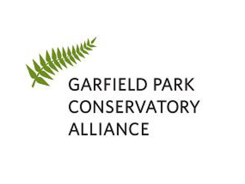 Logo_GarfieldPark.png