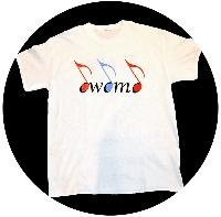 cwcmc-Tshirt_web.png