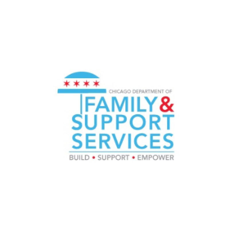 Family Support Services.png