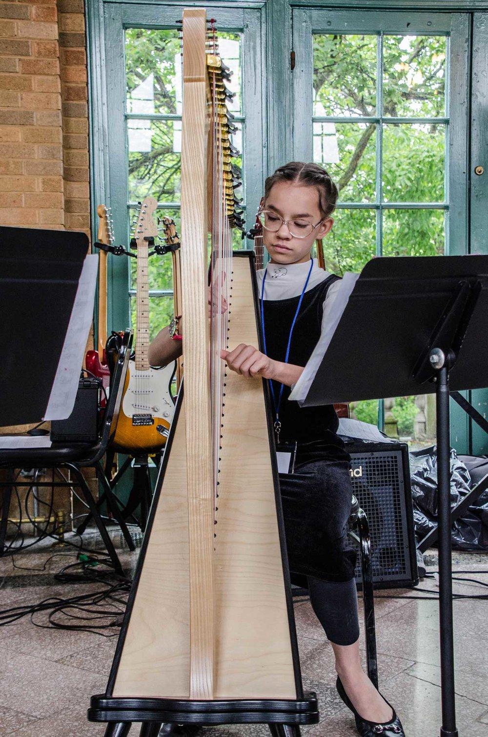 WISHFest2017-harpis.jpg